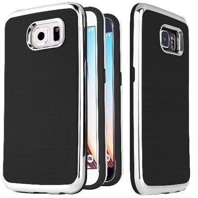 cheap for discount c6190 c7f42 Back Case for Samsung Galaxy J5 Prime - Black