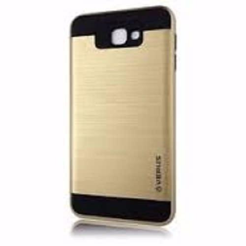 /B/a/Back-Case-for-Samsung-Galaxy-J7-Prime---Gold-6050239.jpg