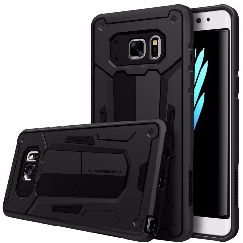 /B/a/Back-Case-for-Samsung-Galaxy-Note-7-Defender--5078427.jpg