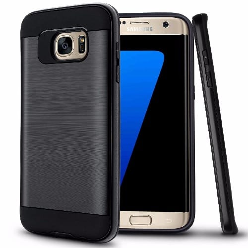 /B/a/Back-Case-for-Samsung-Galaxy-S7-Edge---Black-8057320_1.jpg