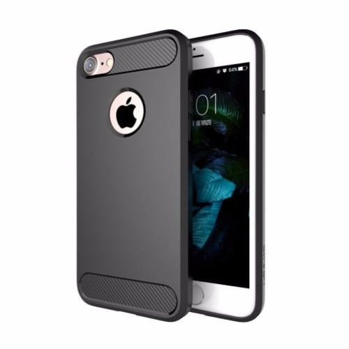 free shipping b04f9 6ee0b Back Case for iPhone 7 Plus