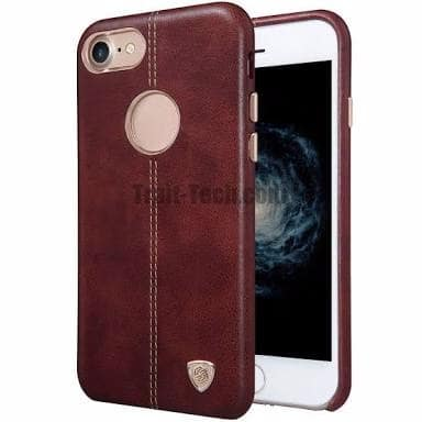 /B/a/Back-Cover-Case-for-iPhone-7-Plus-5988648_32.jpg