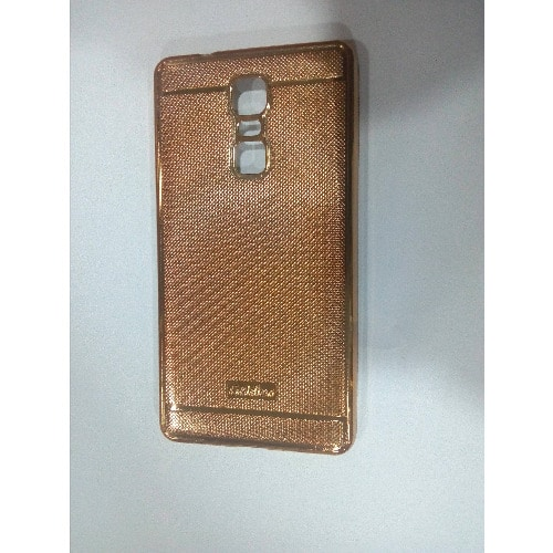on sale 74288 0290a Back Cover For Infinix Note 3
