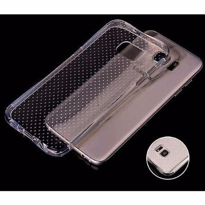 /B/a/Back-Cover-For-Samsung-Galaxy-S6-Edge-Plus-5081843_1.jpg