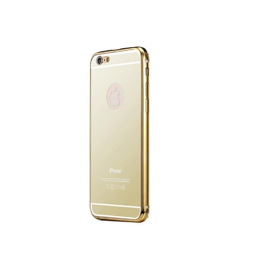 /B/a/Back-Cover-For-iPhone-6S---Gold-7543461.jpg