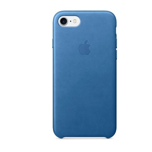 /B/a/Back-Cover-Leather-Case-for-iPhone-7-Plus---Sea-Blue-7012527.jpg