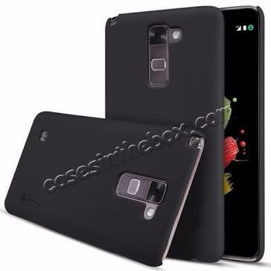 /B/a/Back-Cover-for-LG-Stylus-2--Black-7028117_2.jpg