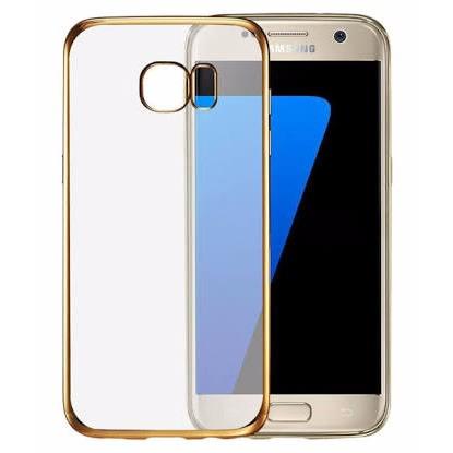 /B/a/Back-Cover-for-Samsung-Galaxy-S7-5986815_25.jpg