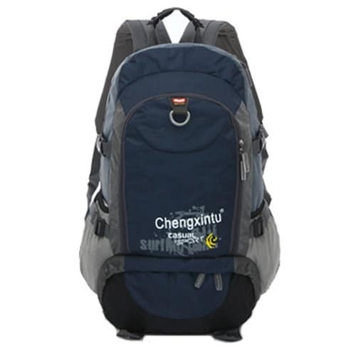 /B/a/Back-Pack-Bag-Navy-Blue-7187274_2.jpg