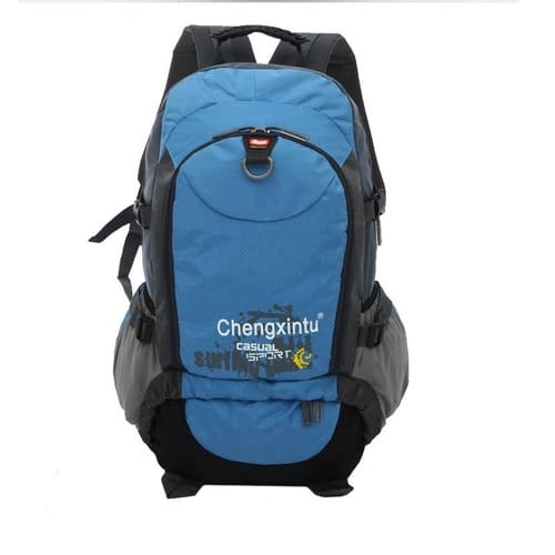 /B/a/Back-Pack-Blue-Bag-8067935.jpg