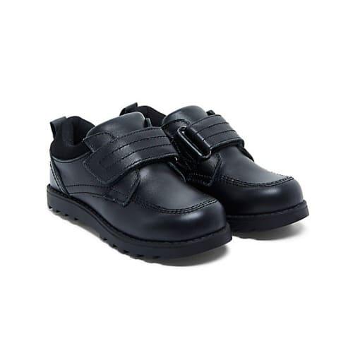 /B/a/Back-To-School-Shoe-8064243.jpg