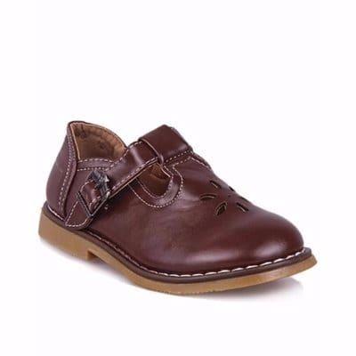 /B/a/Back-To-School-Unisex-School-Shoe---Brown-7394810.jpg