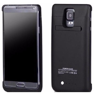 /B/a/Back-Up-Power-Case-For-Samsung-Galaxy-Note-4---4200mAh---Black-7852001.jpg