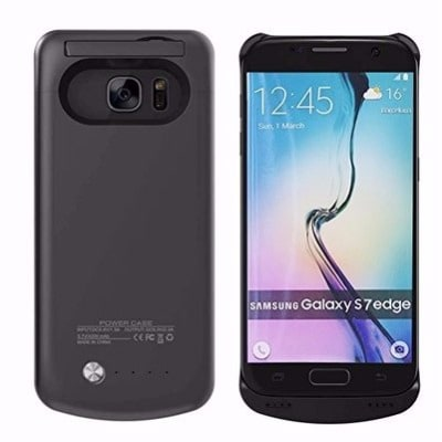 /B/a/Back-Up-Power-Case-For-Samsung-Galaxy-S7-Edge---5200mAh---Black-7455437.jpg