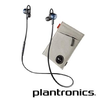 /B/a/BackBeat-GO-3-Wireless-Earbud-Headphones---Granite-Gray-2016-6519960.jpg