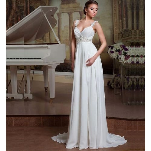 /B/a/Backless-A-Line-Chiffon-Wedding-Dress---Ivory-7510938.jpg