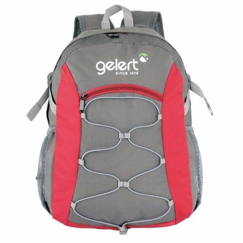 /B/a/Backpack-7419328.jpg