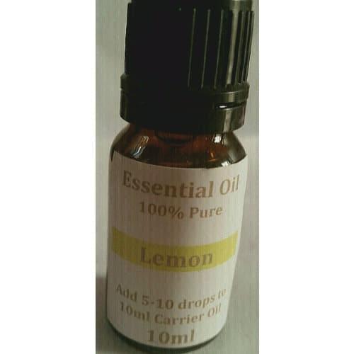 /B/a/BacktoEden-Lemon-Essential-Oil--10ml-6684770_2.jpg