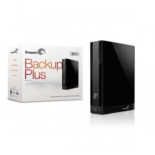 /B/a/Backup-Plus-2TB-SuperSpeed-USB-3-0-Desktop-Hard-Drive-5326832_2.jpg