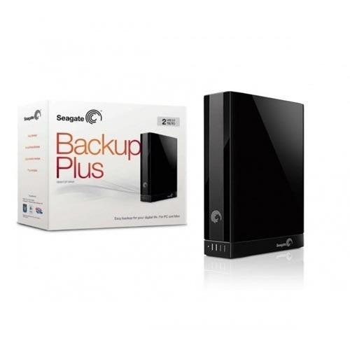 /B/a/Backup-Plus-2TB-SuperSpeed-USB-3-0-Desktop-Hard-Drive-6263934.jpg