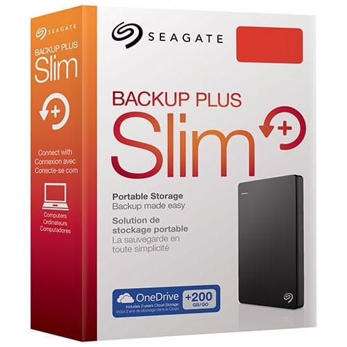 /B/a/Backup-Plus-2TB-USB-2-0-3-0-Portable-Slim-External-Hard-Drive-8072534.jpg