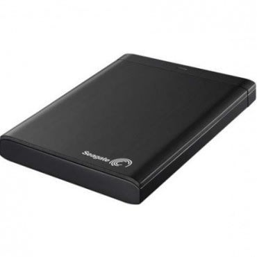 /B/a/Backup-Plus-Slim-Portable-External-Hard-Drive---1TB-7632317_1.jpg