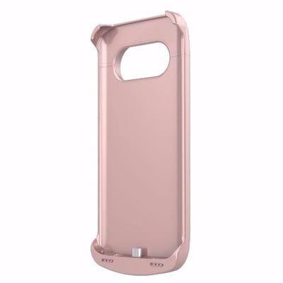 /B/a/Backup-Power-Case-For-Samsung-Galaxy-S7-Edge---4200mAh---Gold-7388872.jpg