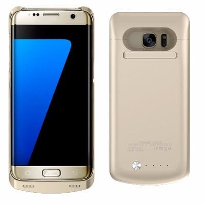 /B/a/Backup-Power-Case-For-Samsung-Galaxy-S7-Edge---Gold-7013320.jpg