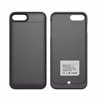 bpowe iphone 7 case