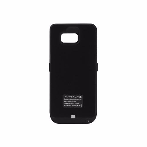 newest 40db6 dad8d Backup Power Pack For Samsung Galaxy Note 5 - 4200mAh - Black