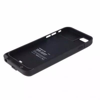 /B/a/Backup-Power-Pack-For-iPhone-6S---4200mAh---Black-7506434.jpg