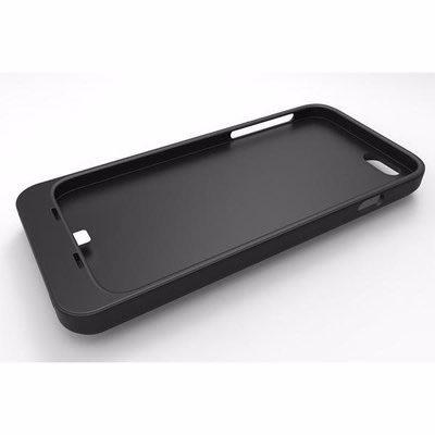 /B/a/Backup-Power-Pack-For-iPhone-6S-Plus---4200mAh---Black-7506442.jpg