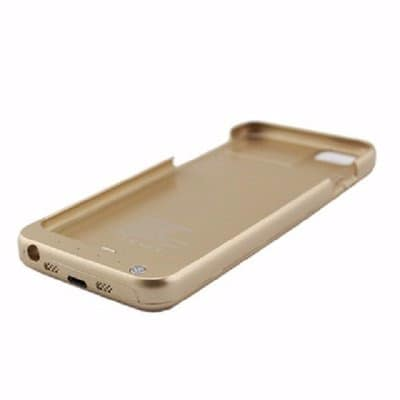 /B/a/Backup-Power-Pack-For-iPhone-6s---4200mAh---Gold-7991623.jpg