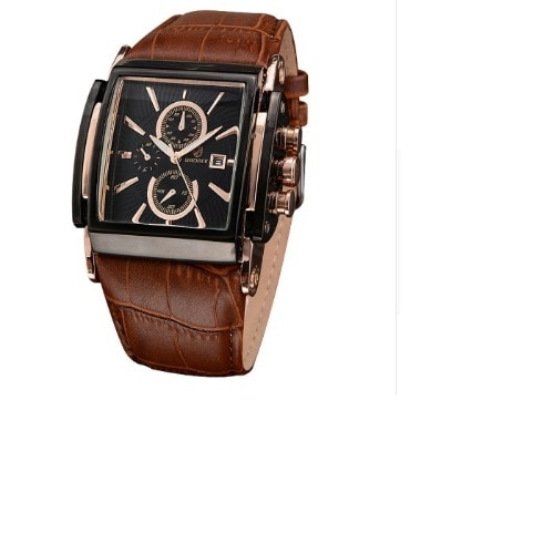 /B/a/Badace-Men-s-Leather-Watch-8067753.jpg