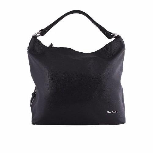 /B/a/Bag---Black-7915383.jpg