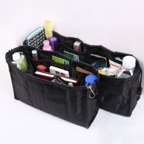 /B/a/Bag-in-Bag-Organizer-4320689.jpg