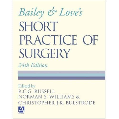 /B/a/Bailey-Love-s-Short-Practice-of-Surgery-24th-edition-by-Norman-Williams-6963341_7.jpg
