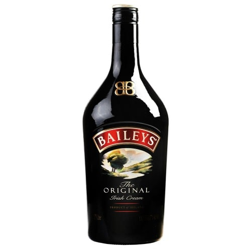https://www.konga.com/product/baileys-irish-cream-700ml-3187634