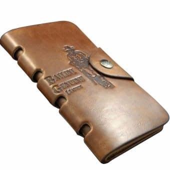 /B/a/Bailini-Vintage-Bifold-Men-s-Wallet-5514155.jpg