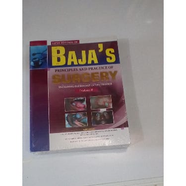 /B/a/Baja-s-Principles-Practice-Of-Surgery-Including-Pathology-In-The-Tropics-Volume-1-2-6843295_2.jpg