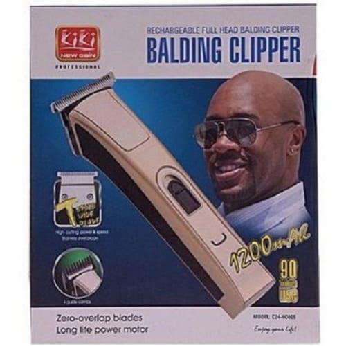 /B/a/Balding-Rechargeable-Clipper-5930964_1.jpg