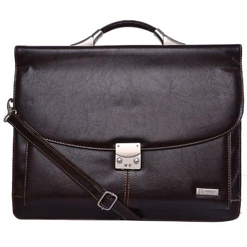 /B/a/Baleno-Leather-Briefcase---Brown-6903150_1.jpg