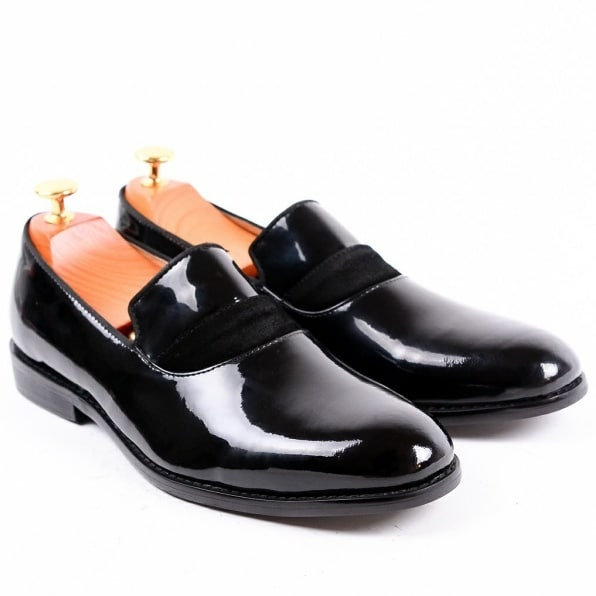/B/a/Ball-Patent-Loafers---Black-3885701_7.jpg