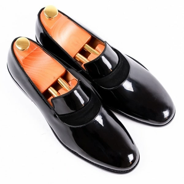 /B/a/Ball-Patent-Loafers---Black-3885702_7.jpg