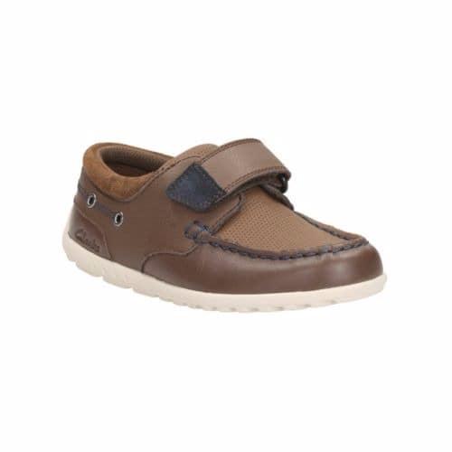 /B/a/Balmy-Drum-Jnr---Brown-Leather-7853691_1.jpg