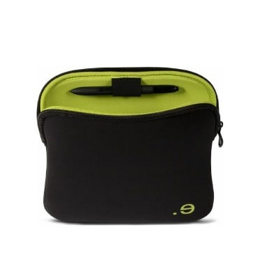 Bamboo Carry Case CTH 670 - Medium