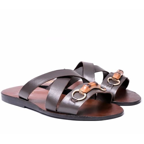 /B/a/Bamboo-Cross-Slippers-Brown--6240609_1.jpg