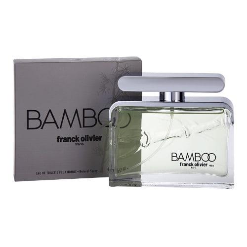 /B/a/Bamboo-EDT-for-Men-7272716.jpg