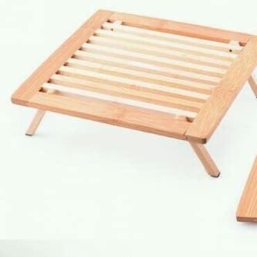 /B/a/Bamboo-Pot-Stand-5212901.jpg