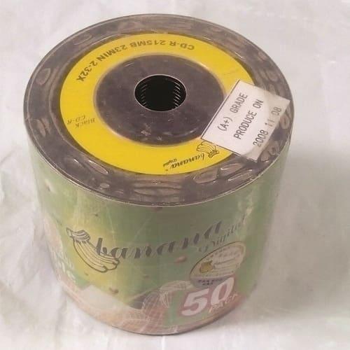 /B/a/Banana-CD-R-Disc---Black-7529674.jpg
